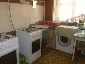 Свежее foto  Продам комнату в общежитии в Тамбове в центре города 35458583 в Тамбове