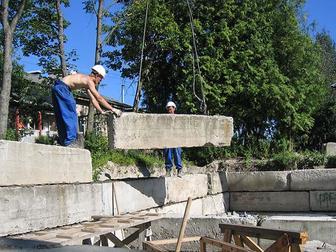 Свежее изображение  Строим уютные дома в Карелии 35797317 в Москве