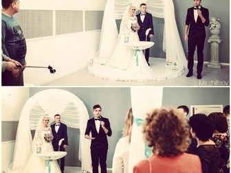 Скачать фото  свадьба, юбилей, корпоратив, выпускной 35886946 в Москве