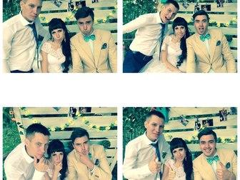 Увидеть фото  свадьба, юбилей, корпоратив, выпускной 35886946 в Москве