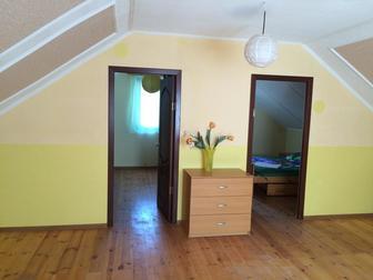 Смотреть фото  Сдается двухэтажный дом в горах, на берегу черного моря 35902664 в Москве
