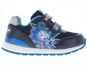 Свежее foto  Детская обувь Crossway, 36177792 в Москве
