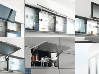 Смотреть foto Разное Шкафы и кухни 36241392 в Москве