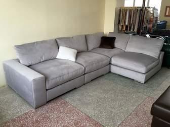 Скачать фото  Распродажа диванов и кресел напрямую с фабрики 36305979 в Москве