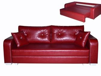 Просмотреть изображение  Купить мягкую мебель можно у нас 36430532 в Москве