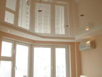 Скачать бесплатно foto  Комплексный ремонт квартир с гарантией 10 лет, стяжка пола, электрика, сантехника в Москве и области, 36463220 в Москве