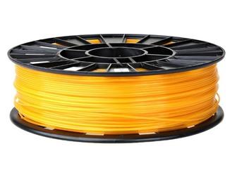 Просмотреть foto  Пластик для 3D принтеров 36490274 в Москве