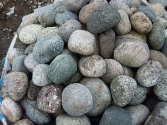 Новое фото Разное Камень для ландшафтного дизайна, 36555855 в Москве