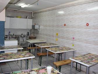Увидеть фото  Хостел, Общежитие, Койко-место 36613353 в Москве
