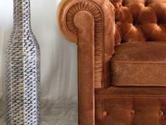 Просмотреть foto Мягкая мебель Диван Честерфилд от фабрики Soft-Wall 36616594 в Москве