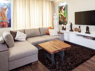 Скачать изображение  Деревянные полы, мебель на заказ 36633888 в Москве