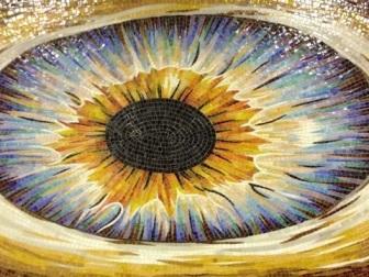 Скачать бесплатно изображение  Мозаичные проекты на любой вкус и бюджет, 36657636 в Москве