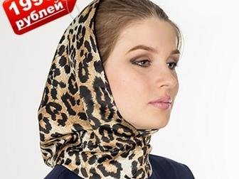 Смотреть изображение Женская одежда Только для девушек и женщин 36965159 в Иваново