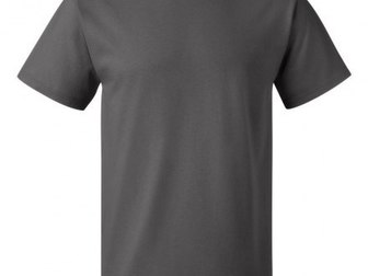 Просмотреть фотографию  Мужские футболкам и майки по низким ценам 37207612 в Москве