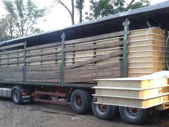 Просмотреть фотографию  Сип (sip) панели самые дешевые в городе 37256710 в Новосибирске