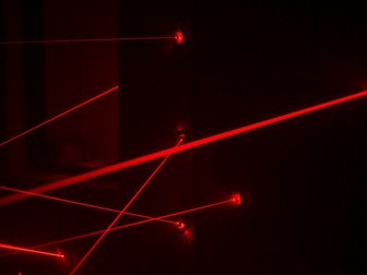 Скачать фото  Франшиза лазерного лабиринта, 37257393 в Москве