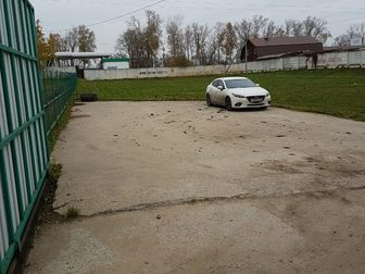 Новое фото Спортивные клубы, федерации Продается конюшня 37341207 в Москве