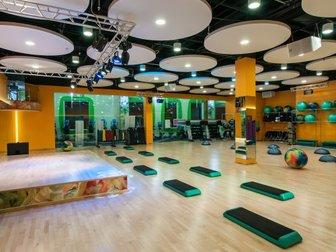 Скачать изображение  Фитнес-центр нового поколения I LOVE FITNESS 37517128 в Москве