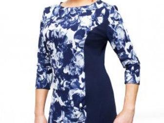 Скачать foto  Стильная, женская одежда от производителя 37595349 в Москве