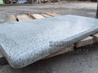 Свежее foto  Плитка из гранита и мрамора 37651775 в Челябинске