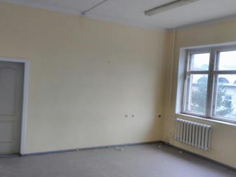 Увидеть foto Коммерческая недвижимость Продается помещение свободного назначения, 471, 7 м² 37687405 в Хабаровске