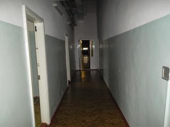 Просмотреть фото Коммерческая недвижимость Продается помещение свободного назначения, 471, 7 м² 37687405 в Хабаровске