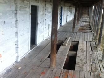 Смотреть фото  Куплю древесину б/у 37688177 в Новосибирске