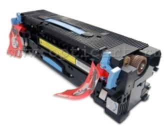 Просмотреть фото  Совместимые картиджи для лазерных принтеров от ООО ОПТИКАРТ 37699120 в Москве