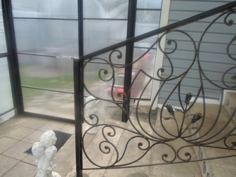 Увидеть изображение  продам участок с домом 37699583 в Челябинске