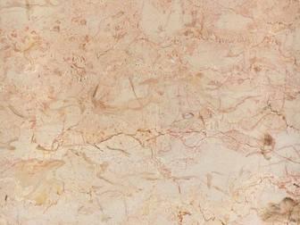 Просмотреть foto  Натуральный камень от производителя! 37702919 в Москве