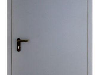Скачать бесплатно foto  Компания «Эталон-Мос» предлагает купить противопожарные двери в г, Москве и Московской области, 37704242 в Москве