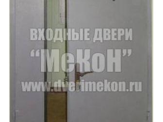 Уникальное foto  Входные тамбурные двери 37712131 в Москве