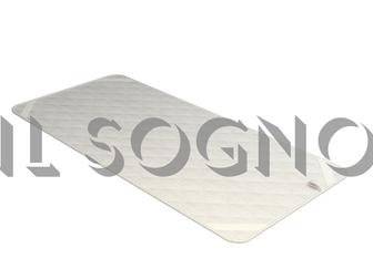 Просмотреть фото  Фабрика матрасов и гостиничных бокс-кроватей IL SOGNO 37722649 в Москве