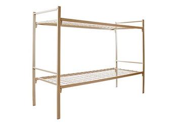Скачать бесплатно изображение Мебель для спальни Кровати металлические оптом, кровати для рабочих 37773083 в Москве