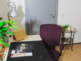 Просмотреть фото Коммерческая недвижимость Рабочее место с юр, адресом, 37810219 в Москве