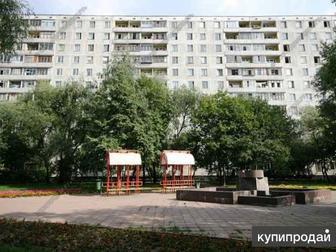 Уникальное фотографию  Продажа коммерческого жилья в Москве, 37892759 в Москве