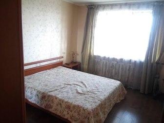 Скачать бесплатно foto  Сдам в аренду отдельную комнату, 37946373 в Москве
