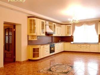 Скачать фотографию Ремонт, отделка Ремонт квартир и домов 38004884 в Москве