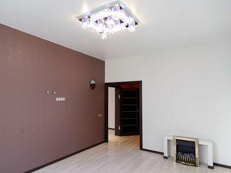 Увидеть фотографию Ремонт, отделка Ремонт квартир и домов 38004884 в Москве