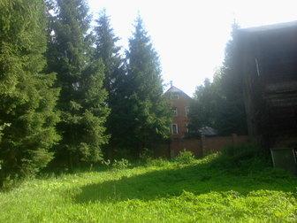 Увидеть foto Работа на дому продаю участок кп звезда 95 38022425 в Москве