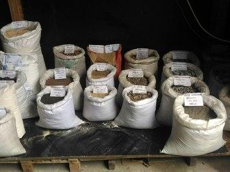 Увидеть фотографию  Уголь, щебень, соль галит, пескосоль от производитля 38023603 в Москве
