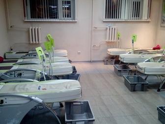 Смотреть foto  Сохранить здоровье легче, чем его восстановить 38190125 в Абакане
