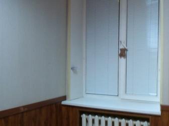 Просмотреть foto Аренда нежилых помещений офис 17, 4 кв, м 38203463 в Москве