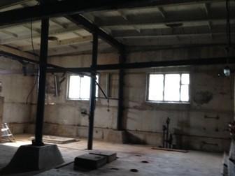 Увидеть фотографию  Продажа (сдача в аренду) земельного участка с расположенном на нем строением 38208146 в Москве