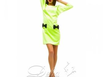 Уникальное фотографию  Женская одежда от производителя Дева 38551127 в Ростове-на-Дону