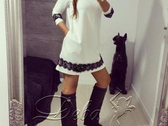 Скачать изображение  Женская одежда от производителя Дева 38551146 в Ростове-на-Дону