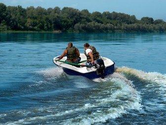 Просмотреть фото  Купить лодку Пингвин 38847324 в Твери