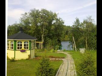 Новое foto  Продам участок с домом и баней 39466549 в Твери