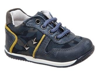 Уникальное изображение  Обувь для мальчиков в Москве и области 39965319 в Москве