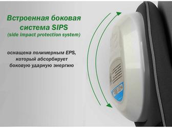 Скачать бесплатно фото  Детское автокресло Reebaby Augusfix Premium гр, 1/2/3, 40299720 в Москве